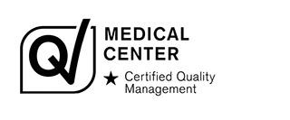 CMC Zertifikat
